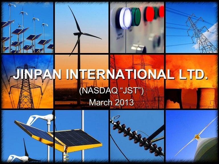 Jinpan ndr presentationmarch2013 toneelgroepblik Gallery