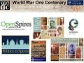 World War One: Continuations and Beginnings