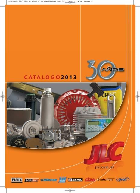 Carburador-membrana-conjunto de reparación adecuado Husqvarna 162 se nuevo Tillotson