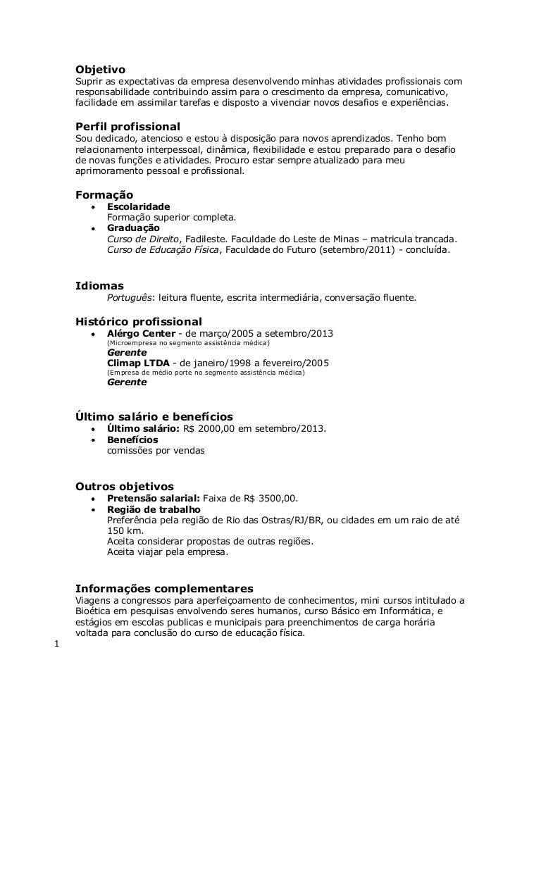 jliocurriculovitae-140322200149-phpapp02-thumbnail-4 Um Curriculum Vitae on
