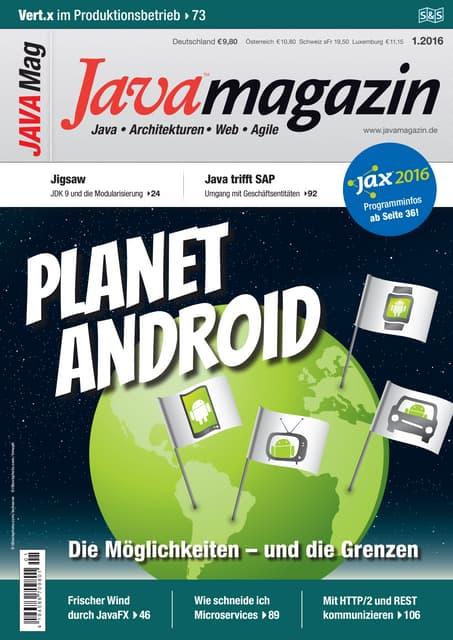 Javamagazin 1.2016 jdk9_ea_b83_jigsaw