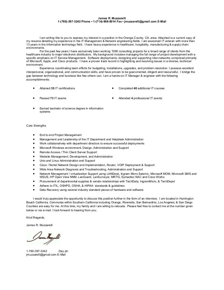 Electronic Technician Resume Example Carpinteria Rural Friedrich  Electronic Resume