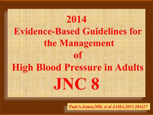 Kan basıncı nedirÜnüzü yüksek performanslı bir makineye çevirin