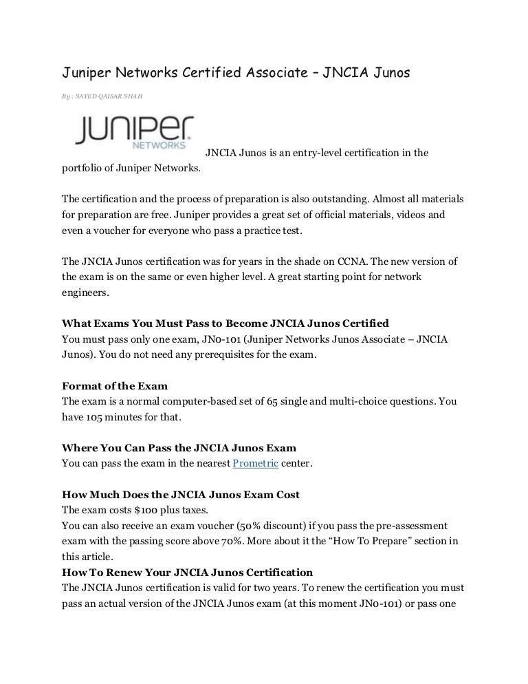 Jncia Cbt Nuggets Download - livinhyper