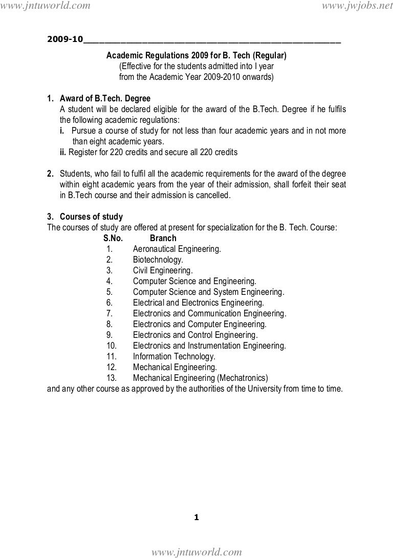Worksheets Human Footprint Worksheet jntua mechanical engineering r09 syllabus book