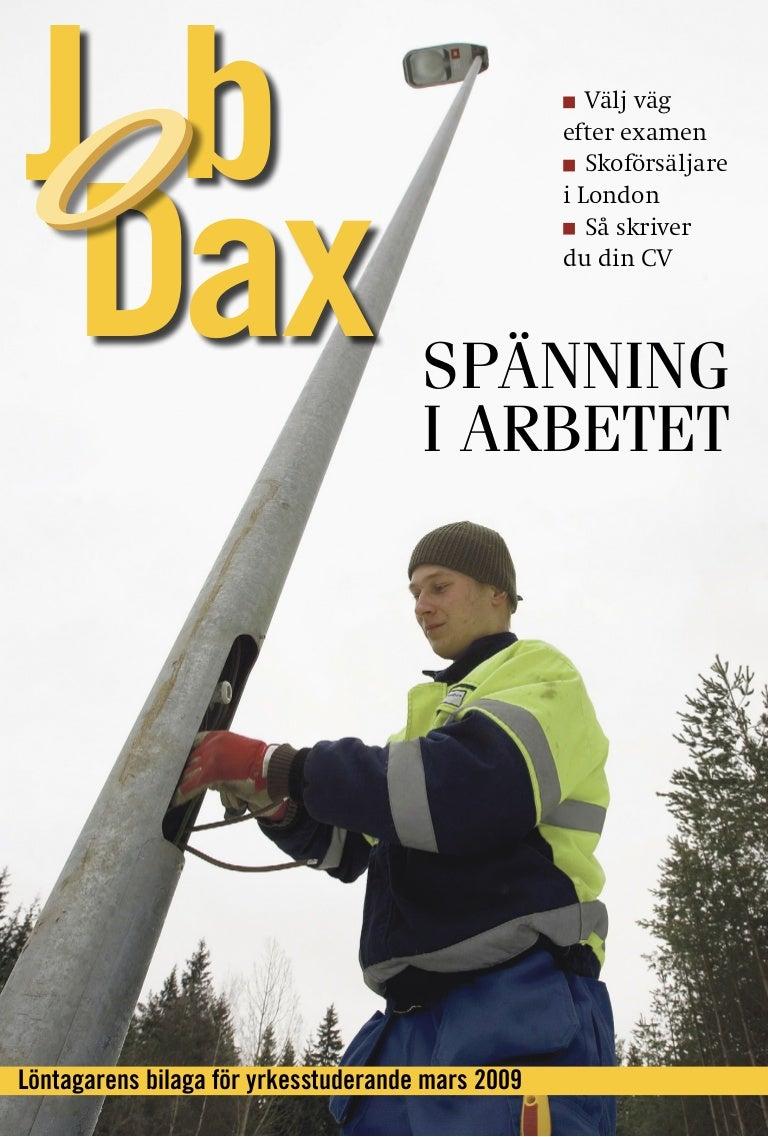 Eu just nu svenskar hyfsat sprakkunniga