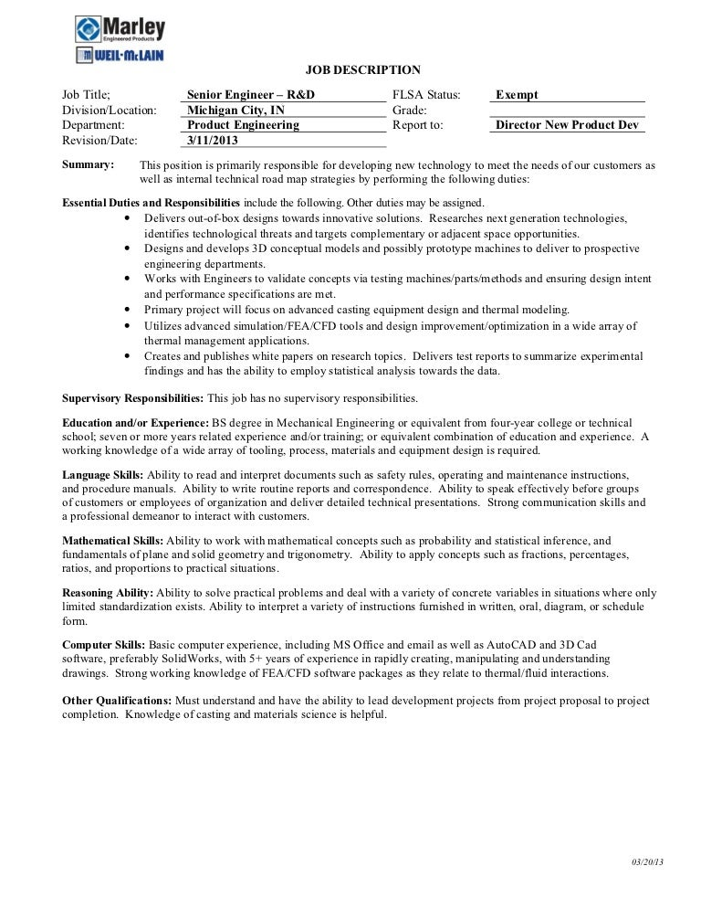 Amazing Safety Director Job Description Images - Best Resume
