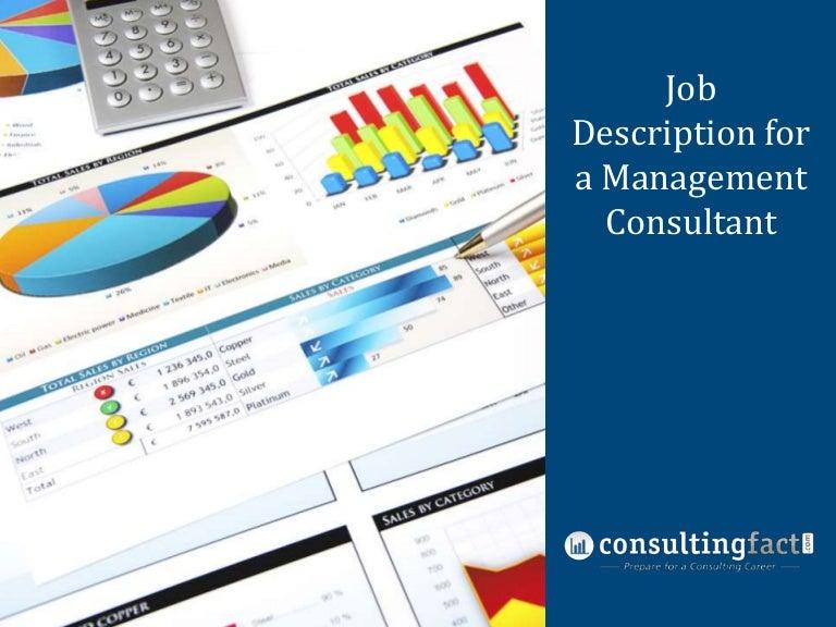 bon jobdescriptionforamanagementconsultant-131023221730-phpapp02-thumbnail-4.jpg?cbu003d1382567058