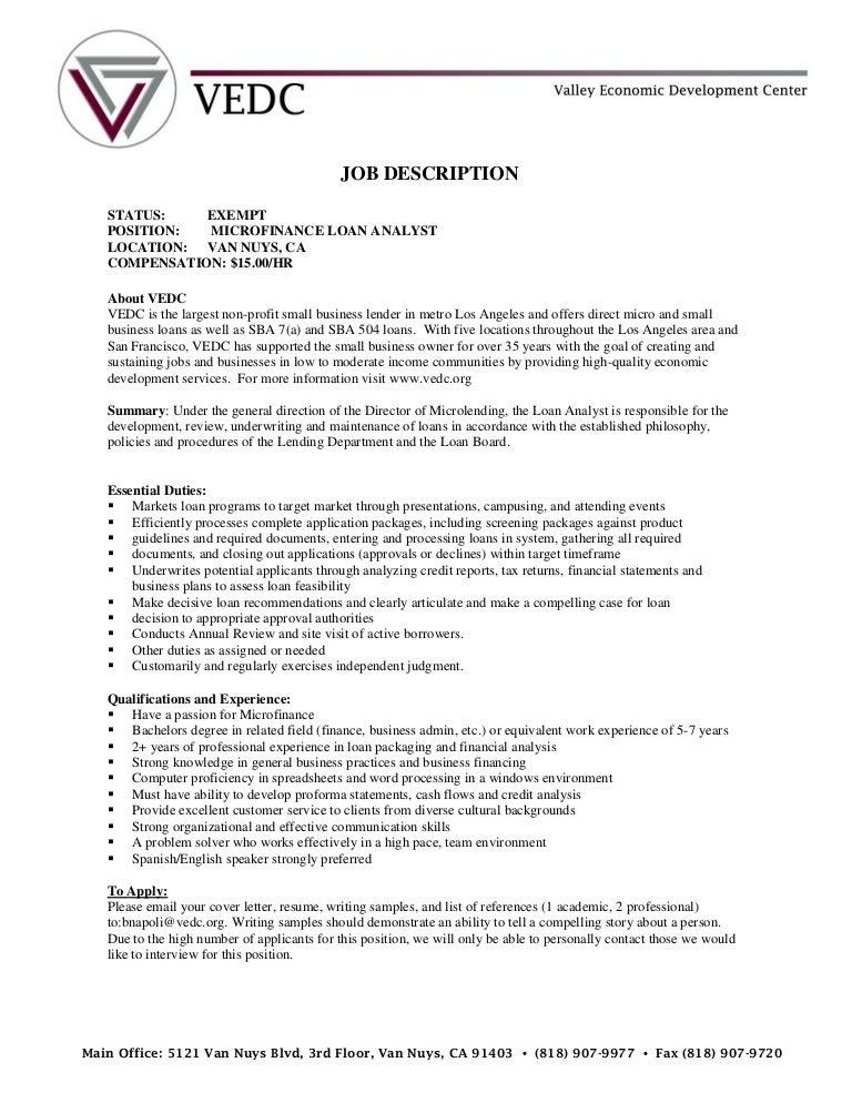 Cover Letter Blizzard Barca Fontanacountryinn Com