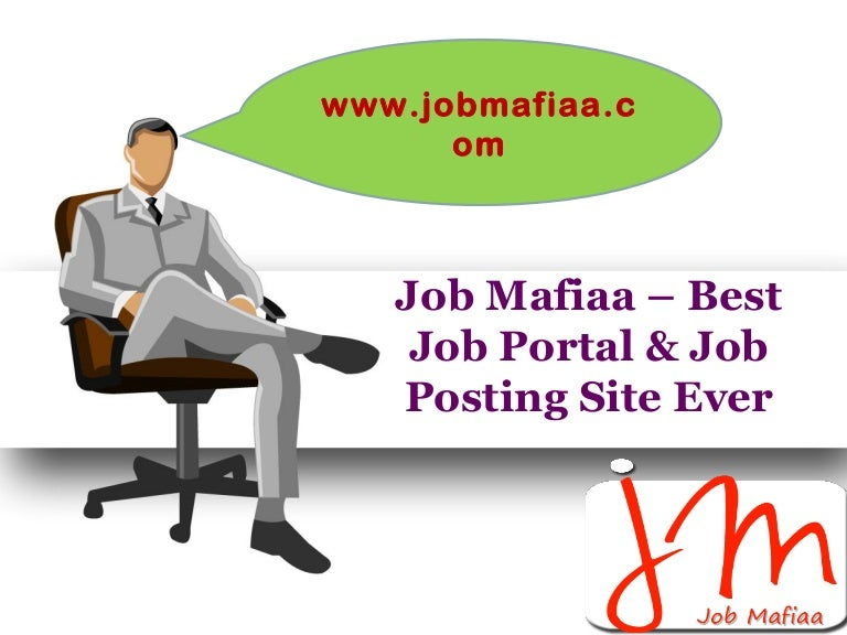 best job posting sites and job portal for employers and