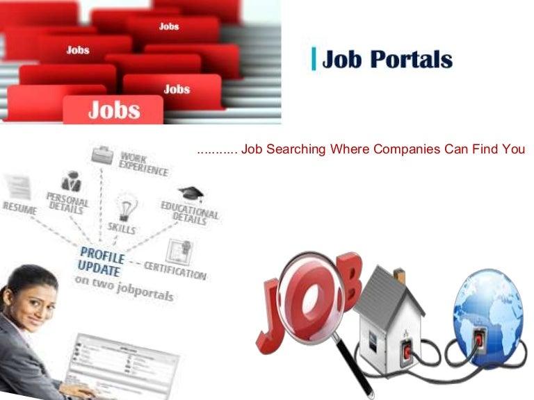 Jobs In Kandahar Afghanistan