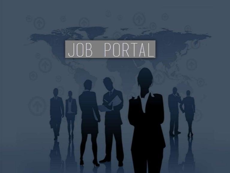 Online job portal uml diagrams ccuart Image collections
