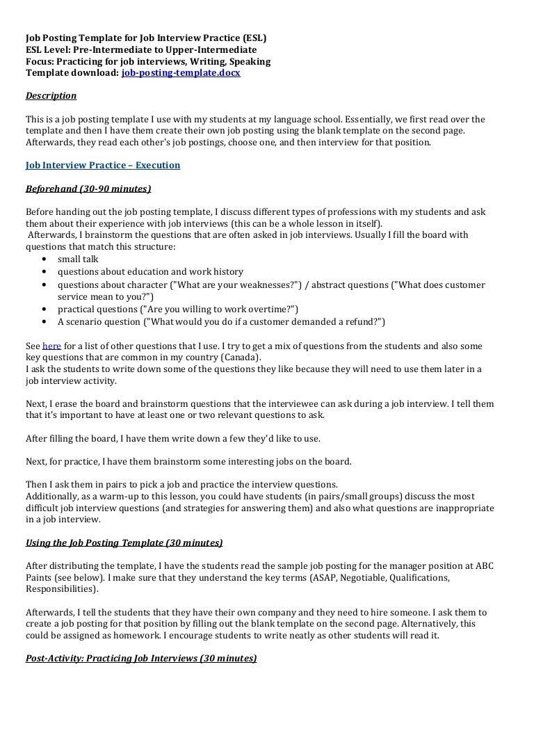 Esl Argumentative Essay Editing Service Us Resume Sales Objective
