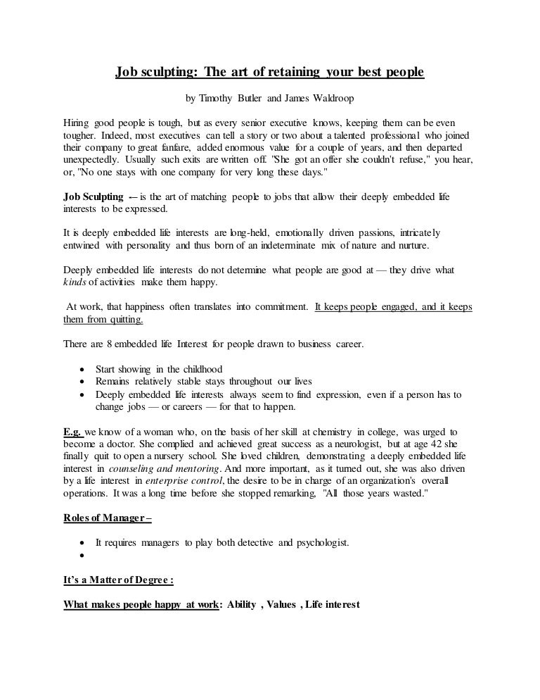 what is research proposal paper structure