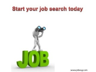 Job Search Advice | LinkedIn