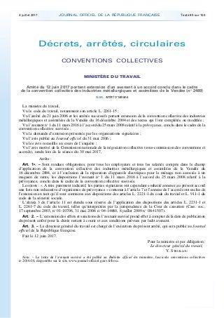 Plan Cul Cougar Dieppe 76200 Avec Claudine Cougar