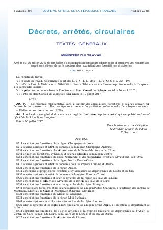 Rencontre Infidèle à Sarcelles 95200 Avec Salope Pour Sexe