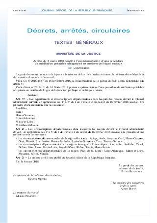 Rencontre Cougar Toulouse 31000 : Milfs Et Femmes Mâtures