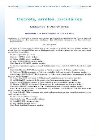 Une Femme Cougar De Lille Recherche Plan Cul Discret