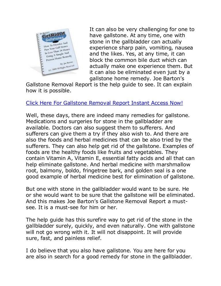 World social science report 1999