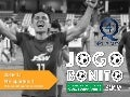 Jogo Bonito - InterCollege General Quiz 2019 - Trivandrum