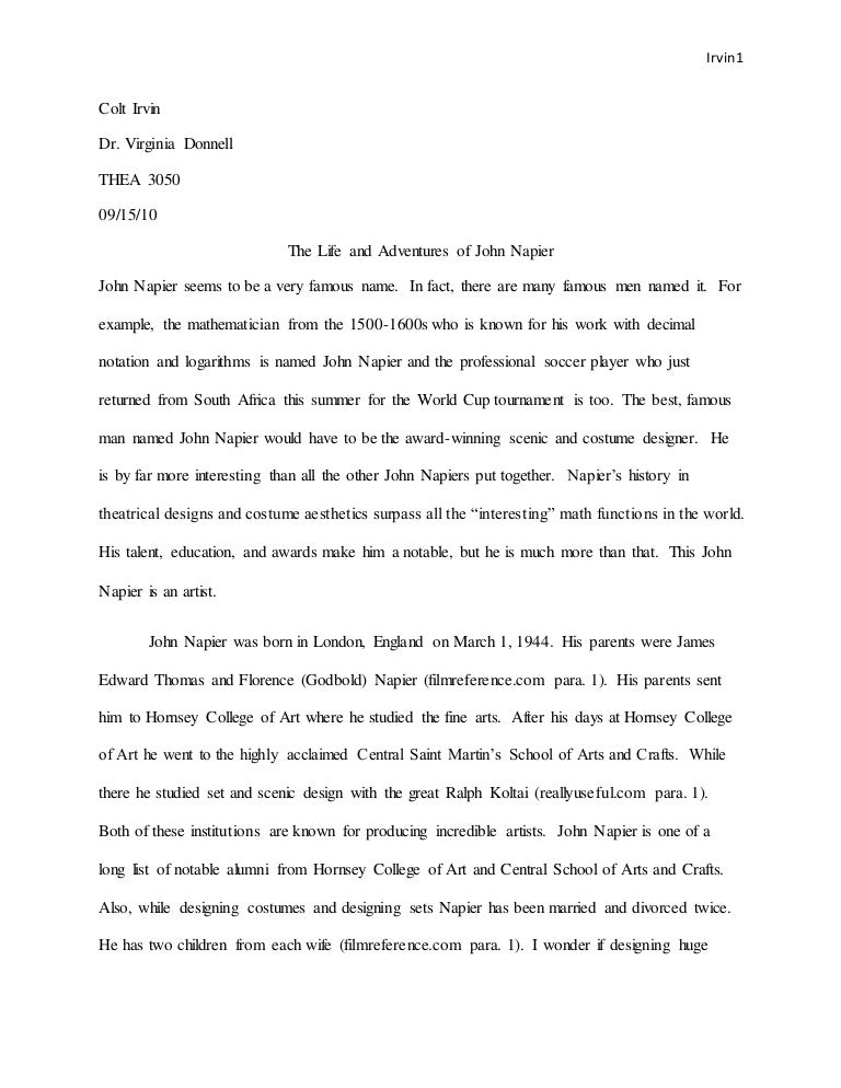Sample Essays High School Argumentative Essay Template High School Graduation Argumentative Essay  Template High School Graduation Research Paper Essay Format also Synthesis Essay Tips Civil Essay What Are The Best Essay Writing Services Delivers   Essay Papers For Sale