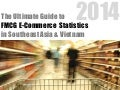 The Ultimate Guide To F&B e-commerce statistic in SEA and VN.2014