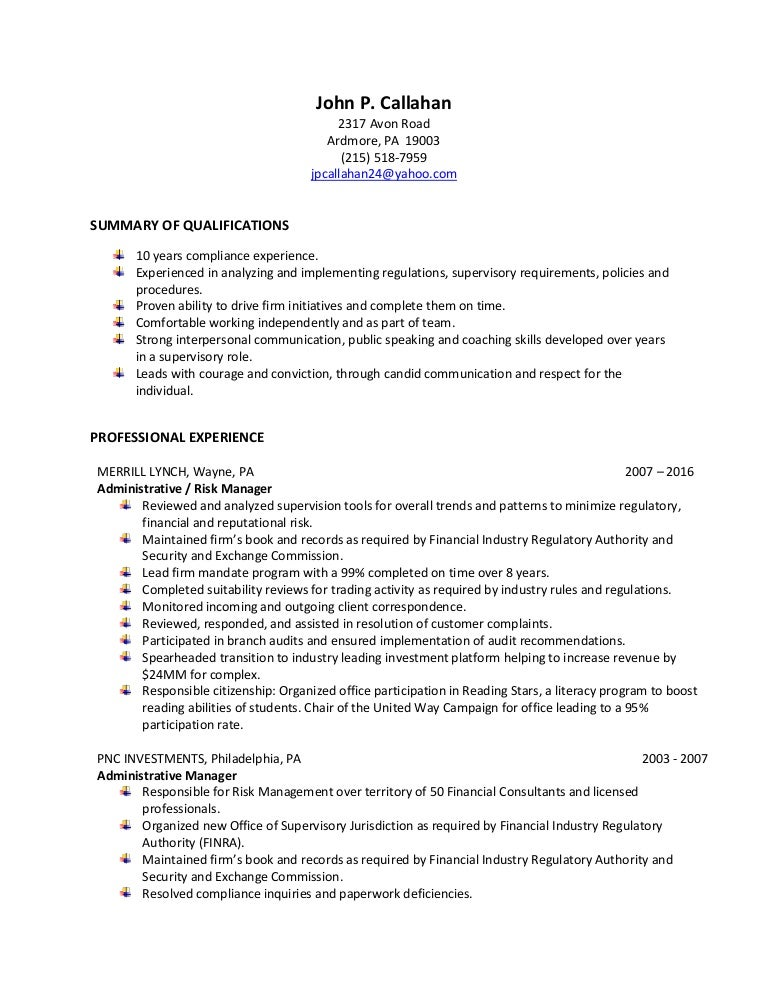 breeze risk analyst software iceoh employee termination letter template