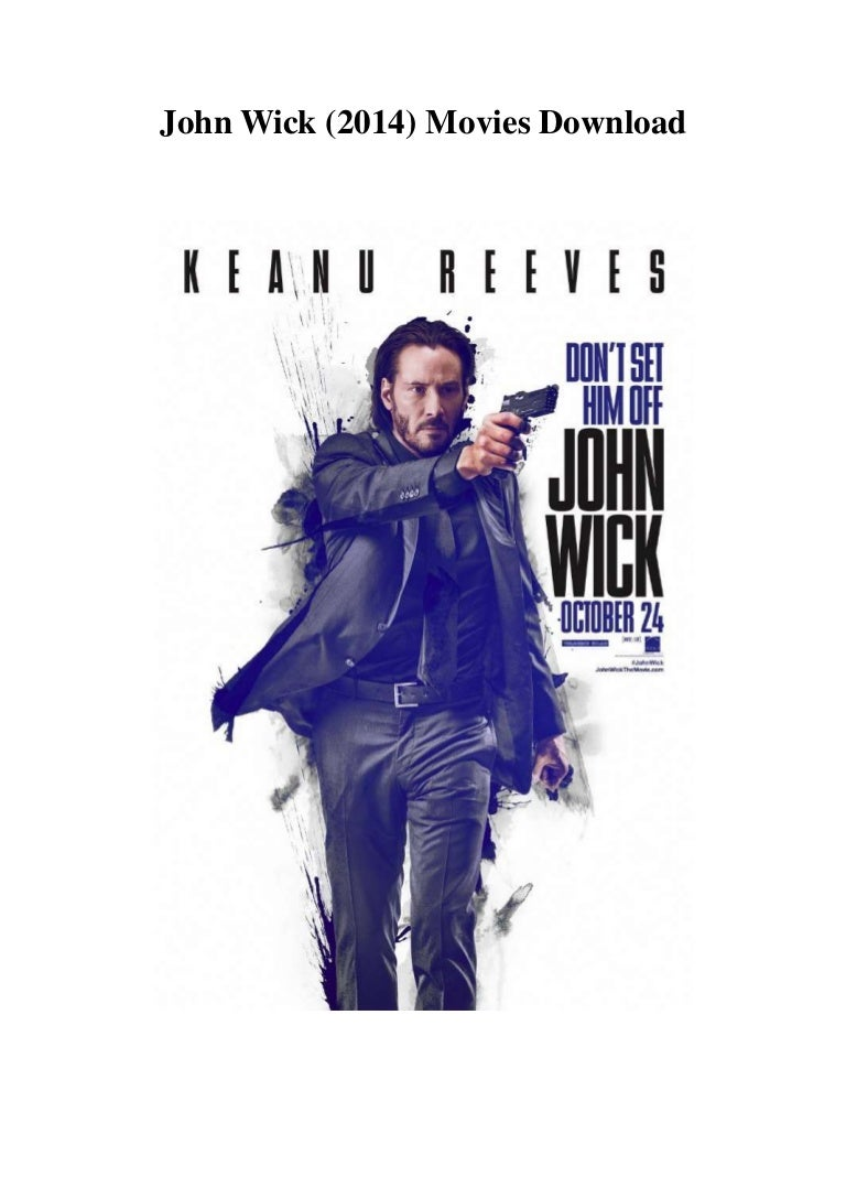 john wick full movie in hindi 1080p