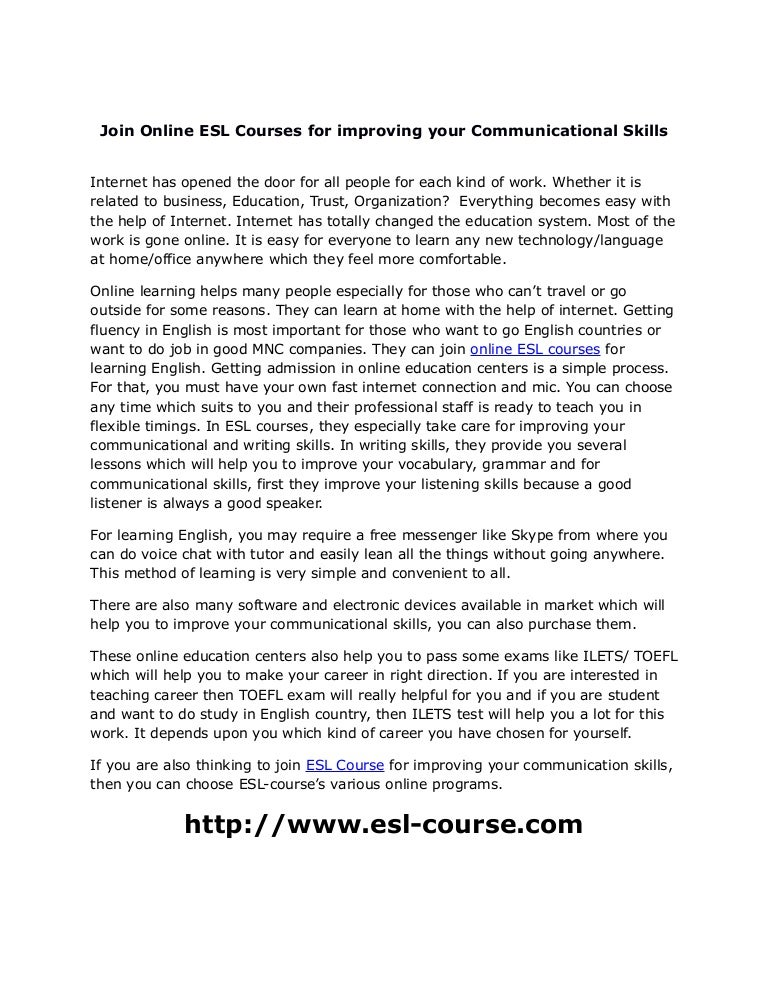 Buy esl course work how to write a great interview thank you letter