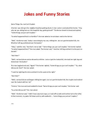 funny stories essay funny stories essay doit ip  funny stories essayfunny stories linkedin jokes and funny stories