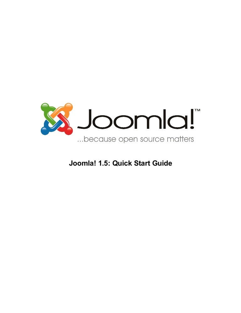 Responsive web design joomla! 3 template essentials joomla! Visual.