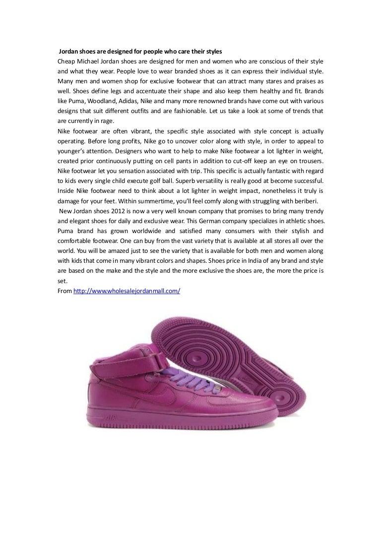 Cheap Jordans,Wholesale Jordan Shoes