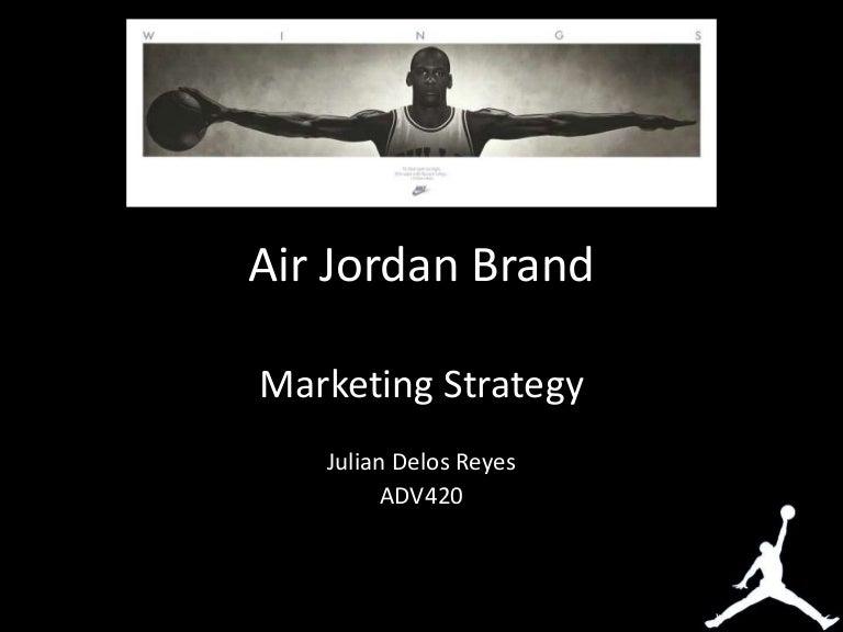 Jordan air Nike Air 3 Femme Promotion 9I2WEDH
