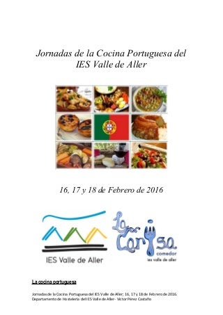 https://cdn.slidesharecdn.com/ss_thumbnails/jornadas-de-la-cocina-portuguesa-160216180836-thumbnail-3.jpg?cb=1455646204