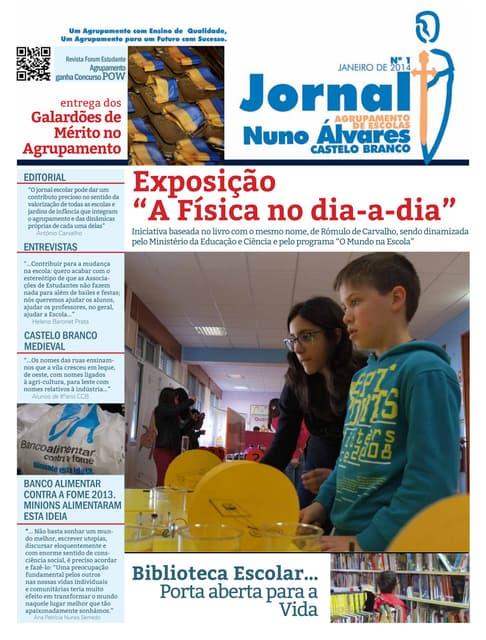 Jornal aena jan_2013_01