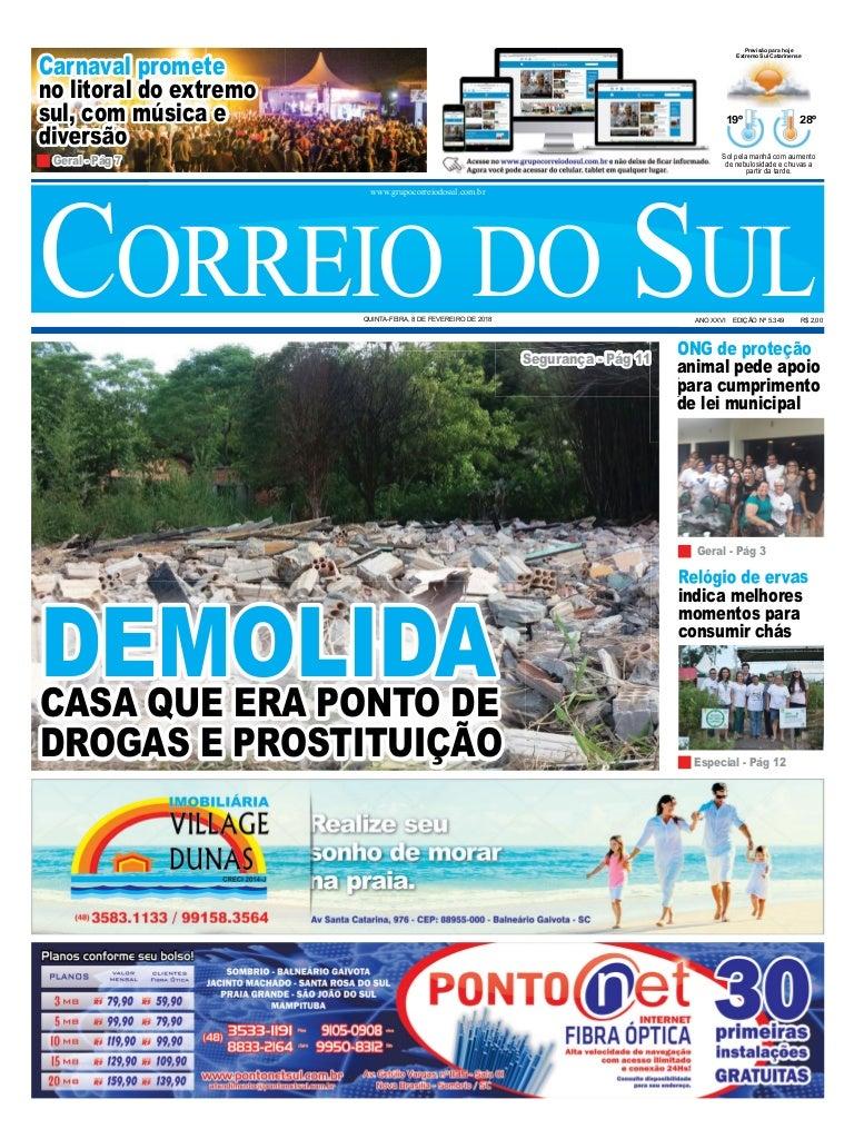 07ad25c20f06 Jornal digital 08 02-18