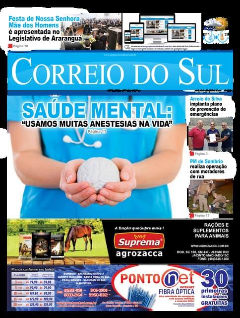 5aea38b8a33 Jornal digital 10 04-18