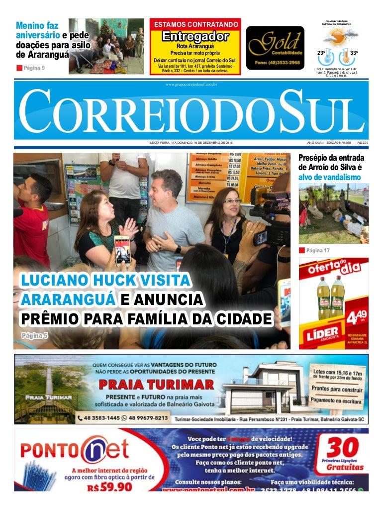 Jornal digital 14 12-2018 6a82248301