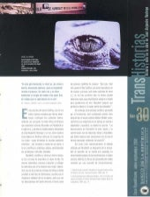 Jose alejandro restrepo