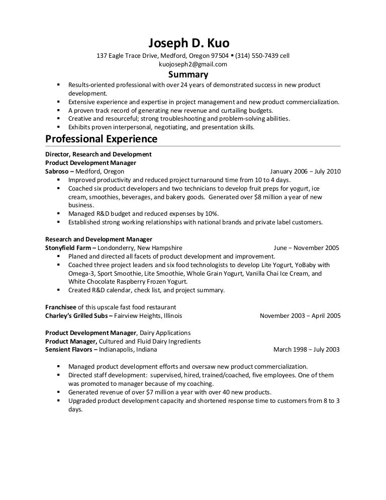research associate resume assistant researcher resume truwork     SlideShare