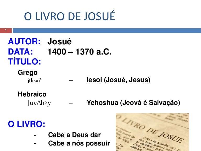 Resultado de imagem para imagens de  Josué 24.1