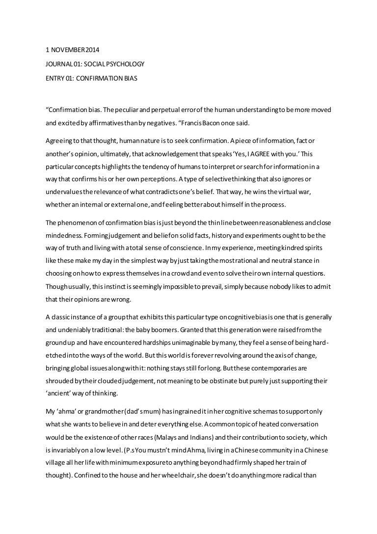 Seanad reform report 2004 dodge