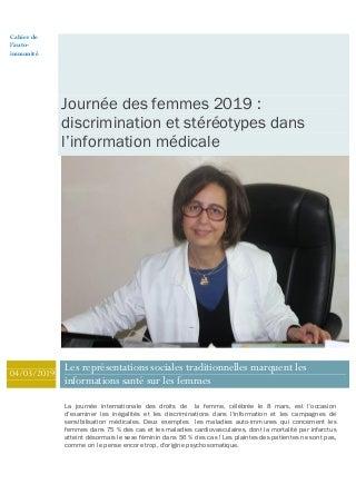 Annonces De Sexe Entre Infidèles Dans La Région Aquitaine