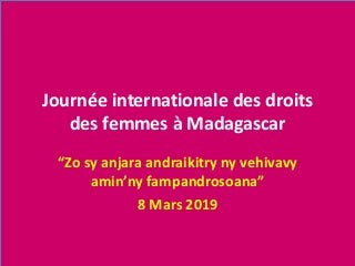 Annonces Coquines Hommes, Femmes Et Couples Libertins Et Libertines De Noidans Les Vesoul