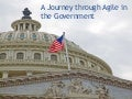 Agile in the Federal Government