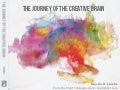 The Journey of The Creative Brain