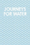 Journeys for Water: Survival Strategies for Urban India