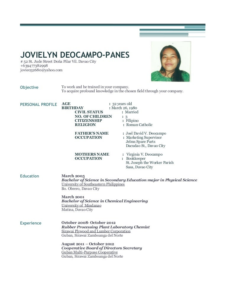 resume format for nurses abroad resume format for nurses abroad resume template sample resume format for nurses abroad filipino nurse resume sample