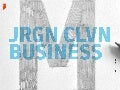 JRGN CLVN  Business / Morgenbooster